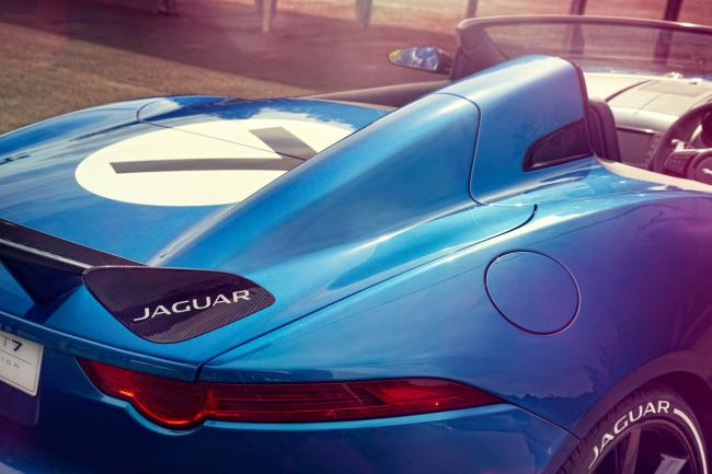 Exterieur_Jaguar-Project-7_12