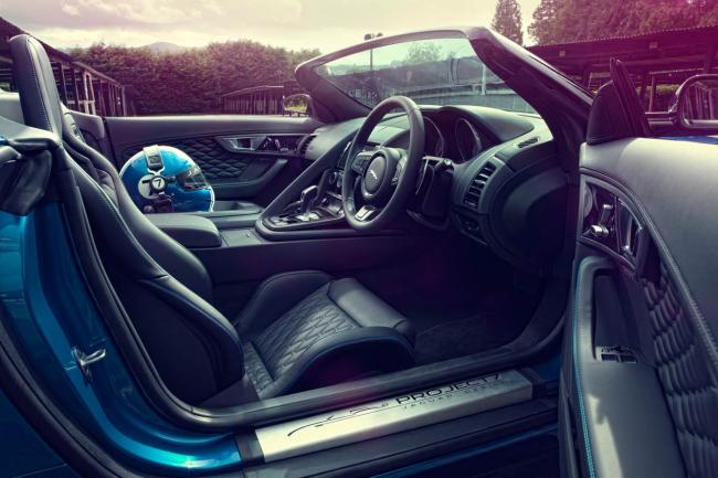 Interieur_Jaguar-Project-7_24