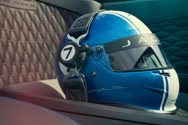 Interieur_Jaguar-Project-7_26
