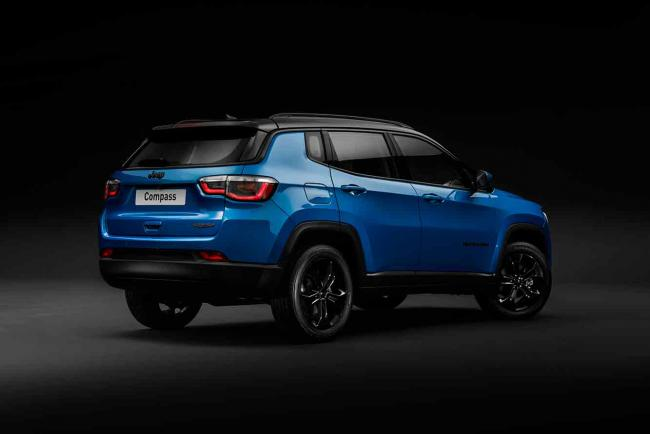 Exterieur_jeep-compass-night-eagle_1