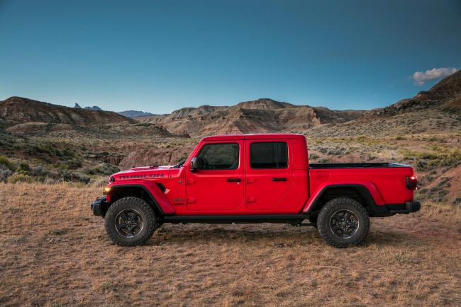 Exterieur_Jeep-Gladiator_40