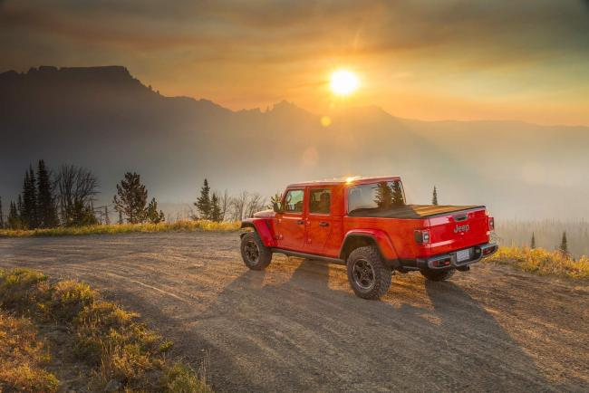 Exterieur_Jeep-Gladiator_1