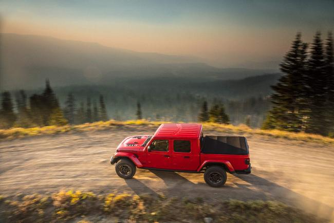 Exterieur_Jeep-Gladiator_67