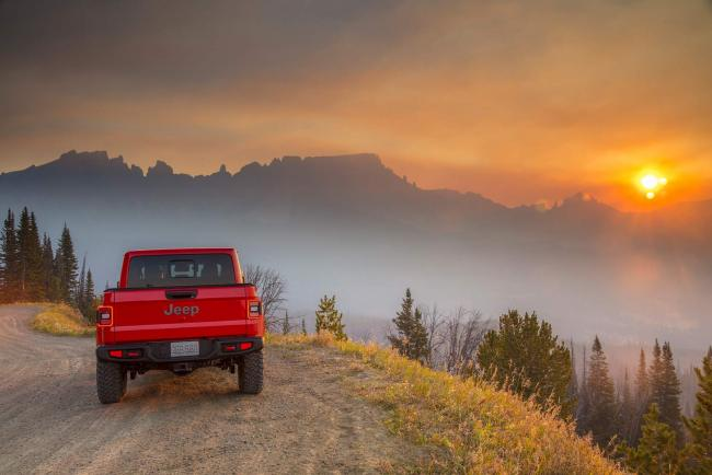 Exterieur_Jeep-Gladiator_3