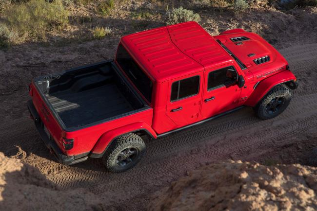 Exterieur_Jeep-Gladiator_62