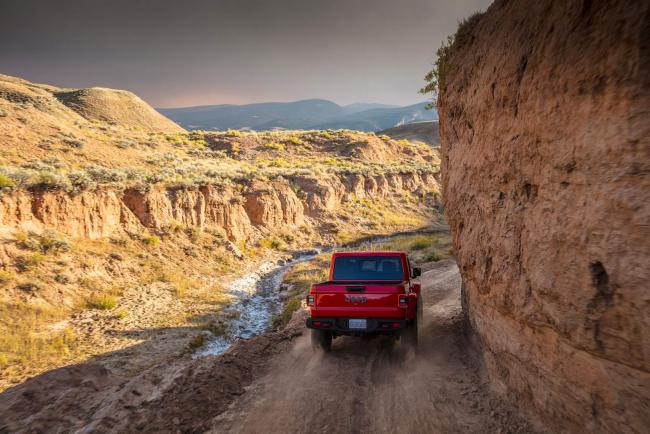 Exterieur_Jeep-Gladiator_75