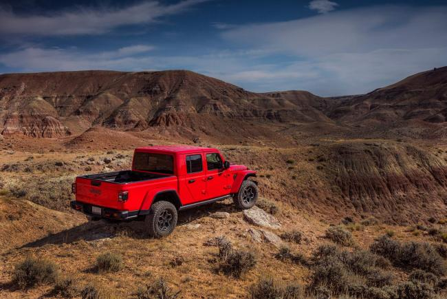 Exterieur_Jeep-Gladiator_89