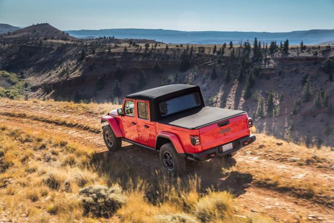 Exterieur_Jeep-Gladiator_11