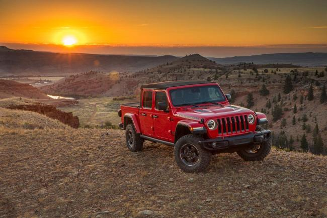 Exterieur_Jeep-Gladiator_120
