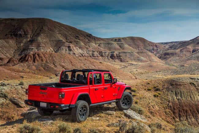 Exterieur_Jeep-Gladiator_100