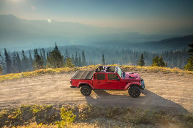 Exterieur_Jeep-Gladiator_87
