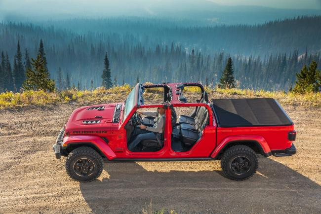Exterieur_Jeep-Gladiator_44