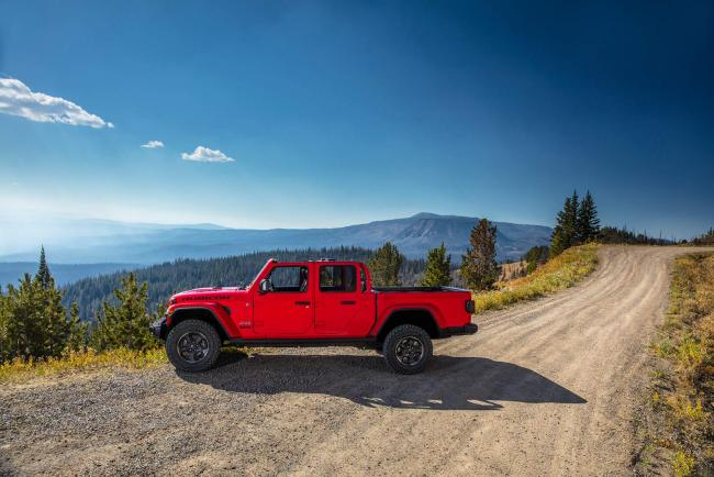 Exterieur_Jeep-Gladiator_68