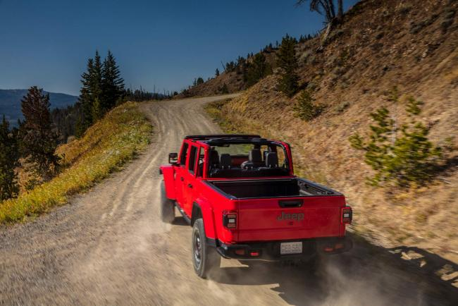 Exterieur_Jeep-Gladiator_121