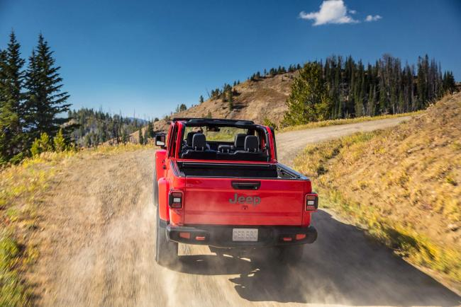 Exterieur_Jeep-Gladiator_34