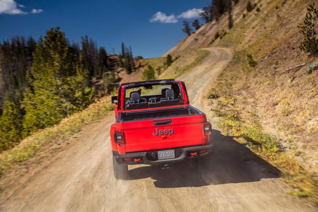 Exterieur_Jeep-Gladiator_54