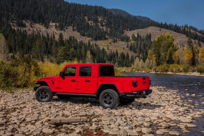 Exterieur_Jeep-Gladiator_95