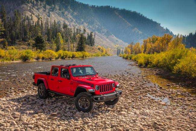 Exterieur_Jeep-Gladiator_113