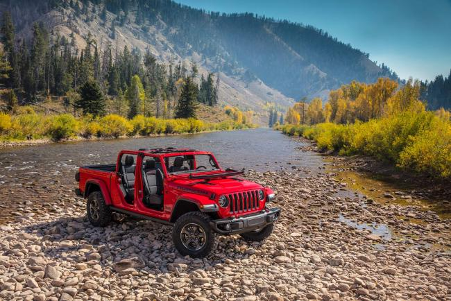 Exterieur_Jeep-Gladiator_81