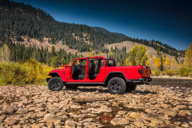 Exterieur_Jeep-Gladiator_123