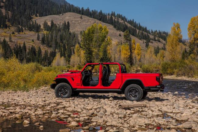 Exterieur_Jeep-Gladiator_10