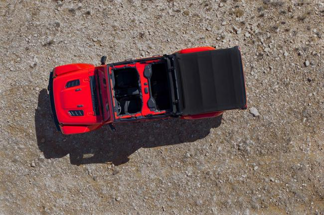 Exterieur_Jeep-Gladiator_92