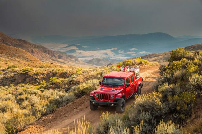 Exterieur_Jeep-Gladiator_50