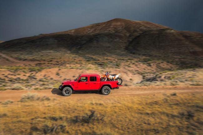 Exterieur_Jeep-Gladiator_129