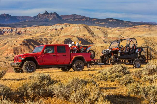 Exterieur_Jeep-Gladiator_0