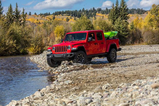 Exterieur_Jeep-Gladiator_88