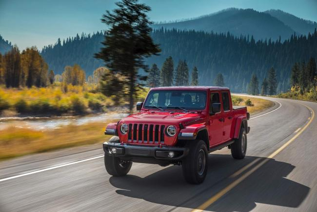 Exterieur_Jeep-Gladiator_27