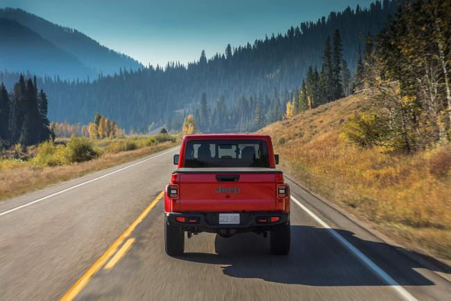 Exterieur_Jeep-Gladiator_59