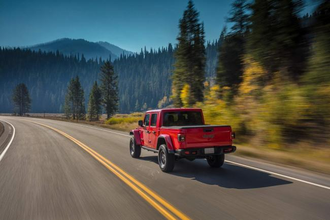 Exterieur_Jeep-Gladiator_114