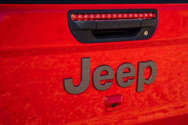 Exterieur_Jeep-Gladiator_99