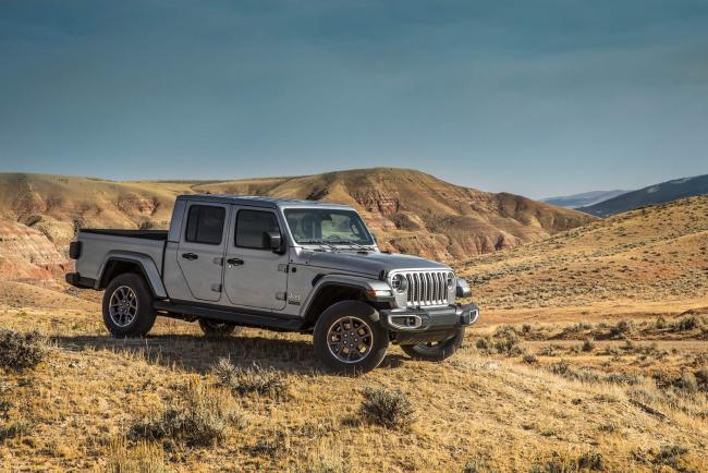 Exterieur_Jeep-Gladiator_102