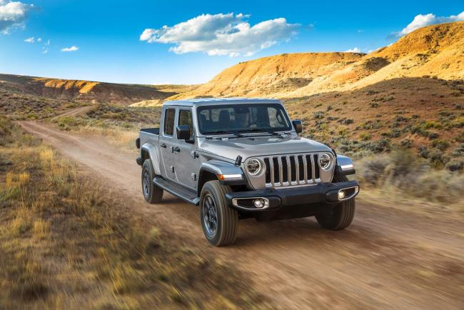 Exterieur_Jeep-Gladiator_115