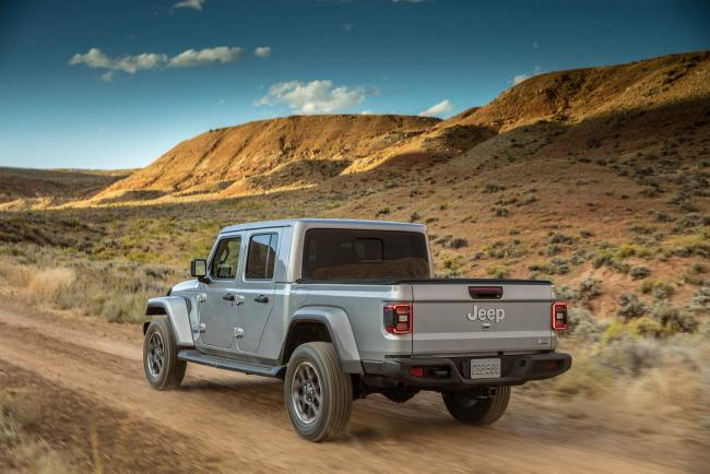 Exterieur_Jeep-Gladiator_74