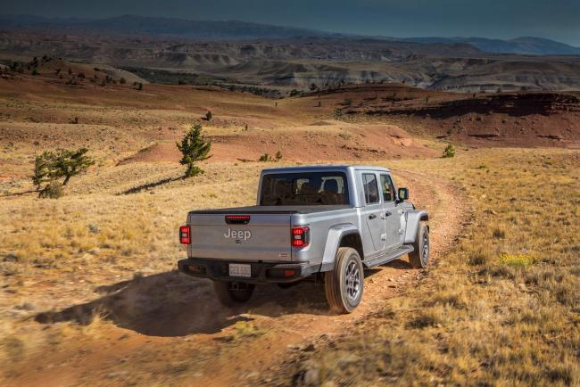 Exterieur_Jeep-Gladiator_69