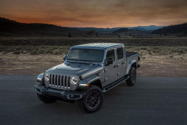 Exterieur_Jeep-Gladiator_90