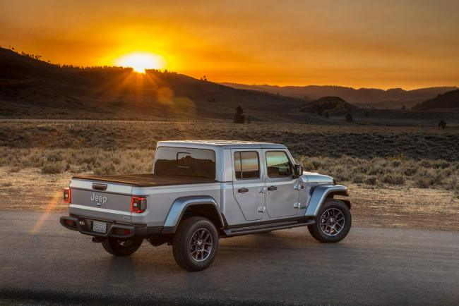 Exterieur_Jeep-Gladiator_46