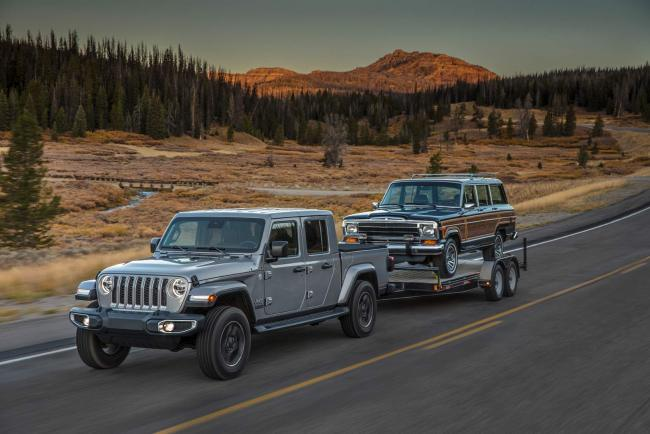 Exterieur_Jeep-Gladiator_36