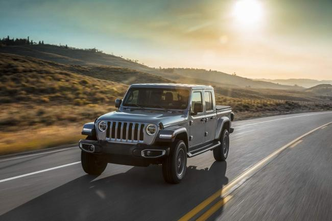 Exterieur_Jeep-Gladiator_79