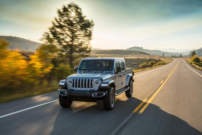 Exterieur_Jeep-Gladiator_72