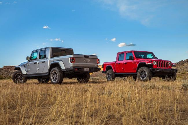 Exterieur_Jeep-Gladiator_111