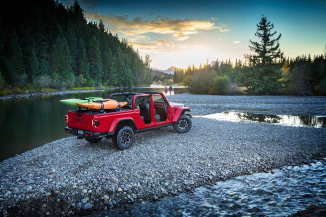 Exterieur_Jeep-Gladiator_124
