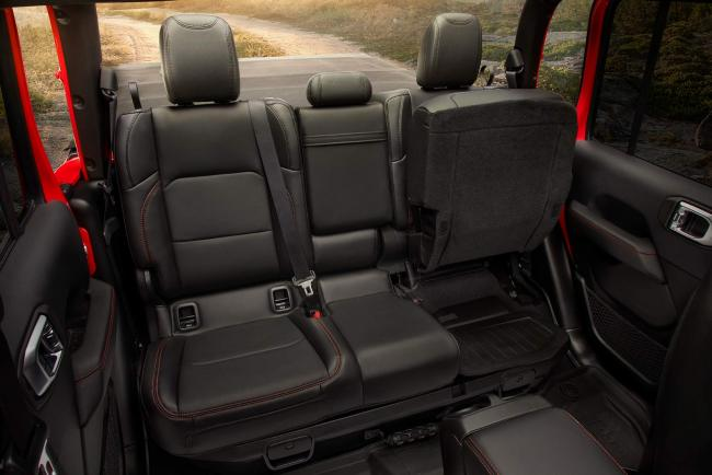 Interieur_Jeep-Gladiator_137
