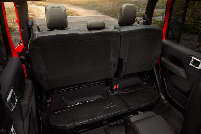 Interieur_Jeep-Gladiator_133