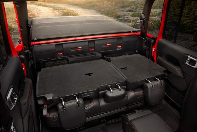 Interieur_Jeep-Gladiator_136