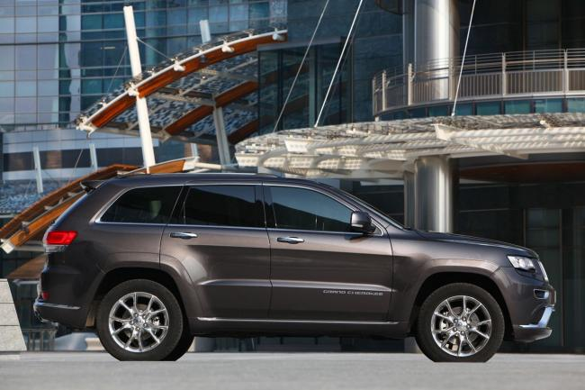 Exterieur_Jeep-Grand-Cherokee-Summit_13