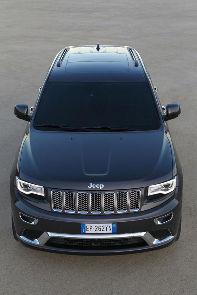 Exterieur_Jeep-Grand-Cherokee-Summit_5
